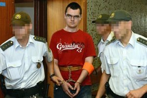 Prvý odsúdený slovenský terorista Ladislav Kuc bojoval sám za zvieratá.