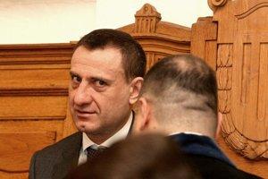 Marek Trajter si mal objednať vraždu Romana Deáka za 10 miliónov korún.