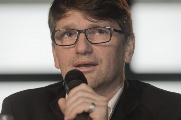 Minister kultúry Maďarič možnú nomináciu komentovať nechcel.