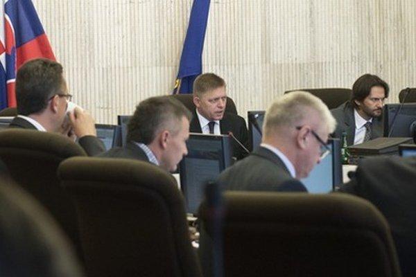 Vláda v stredu vymenovala za nového člena Súdnej rady Jána Havláta. V Súdnej rade nahradí Jaroslava Chleboviča, ktorého kabinet odvolal z funkcie ešte 20. augusta.