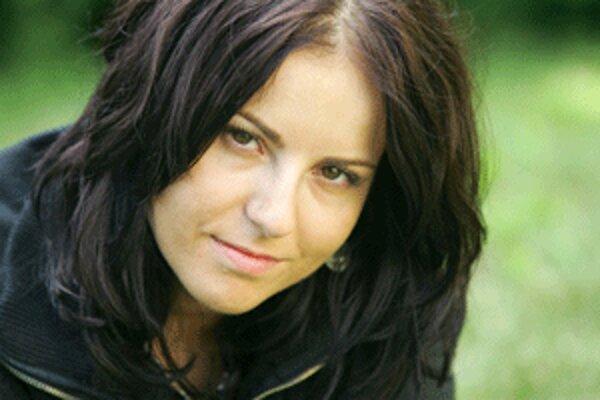 Katka Knechtová bude mať spolu s českou kapelou Chinaski koncert v prievidzskom Element Music Clube v sobotu večer.