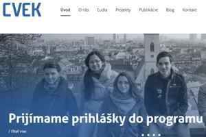 Rómski študenti majú šancu študovať ekonómiu