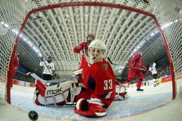 V sobotu sa bude v Prievidzi konať ženský hokejový turnaj.