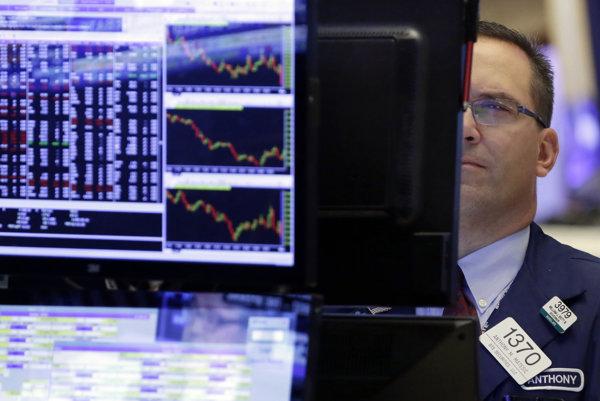 Analytici očakávajú v budúcom roku hospodársky rast na úrovni 3,9 percenta