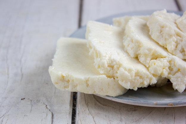 Odtučnený tvaroh, bryndza, jogurty či mlieko - šikovný výmysel potravinárskeho priemyslu, aby si ľudia mysleli, že jedia zdravšie produkty.