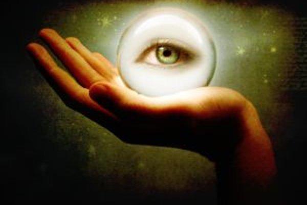 Vo vyspelých krajinách je glaukóm - zelený zákal, druhou najčastejšou príčinou slepoty.