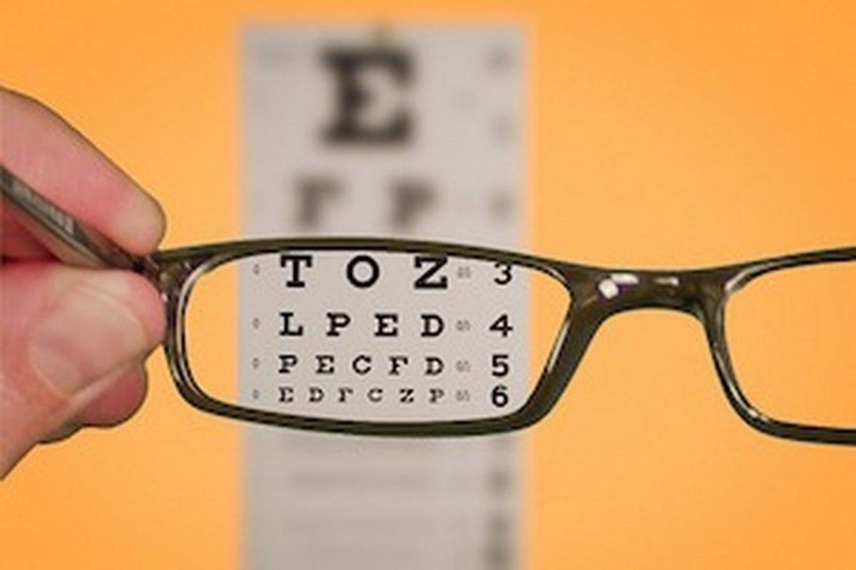 Rizikom pre oči je nielen vek a76202ed2c1