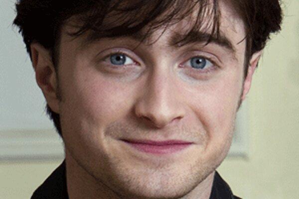 Herec Daniel Radcliff je ústrednou postavou v ďalšom pokračovaní úspešnej filmovej série s názvom Harry Potter a Dary smrti I. Kino Tatra Bojnice premieta film v nedeľu o 17. h.