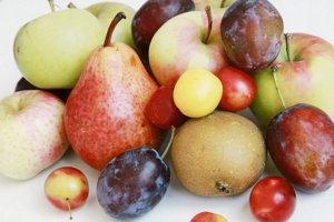 Na naše domáce potraviny sme zvyknutí už stovky rokov a náš organizmus s nimi nemá problémy. Tie môžu nastať,keď začneme konzumovať ovocie či zeleninu, ktorá práve nemá sezónu alebo pochádza z exotických oblastí.
