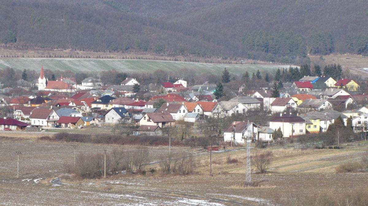 V Belej nad Cirochou postavia pri škole polyfunkčný objekt ... 60b6519d242