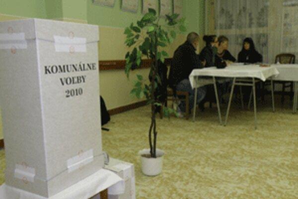 Komunálne voľby rozhodli o nových zloženiach mestských a obecných zastupiteľstiev, ako aj o postoch starostov a primátorov.