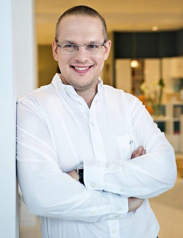 MUDr. Alexander Schill
