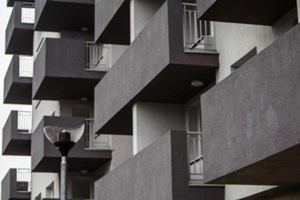 Firma Štefana Ágha dlhovala Mariánovi Kočnerovi 23 miliónov eur. Vďaka tomu sa zaniknutá schránková firma mohla zapojiť do konkurzu na Gapeju, ktorá chvíľu vlastnila tento dom.