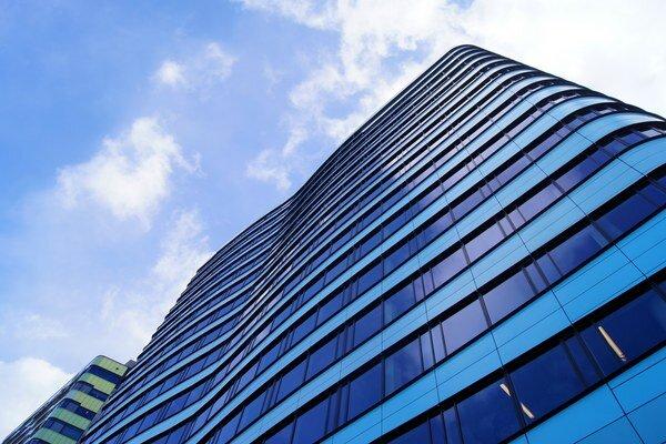 Nový zdroj chce sledovať dopyt, ponuku a neobsadenosť vo všetkých typoch budov v meste v štandardoch A až C.
