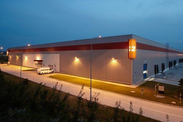 Vhodné osvetlenie je jednou z možností, ako znížiť náklady na elektrinu.