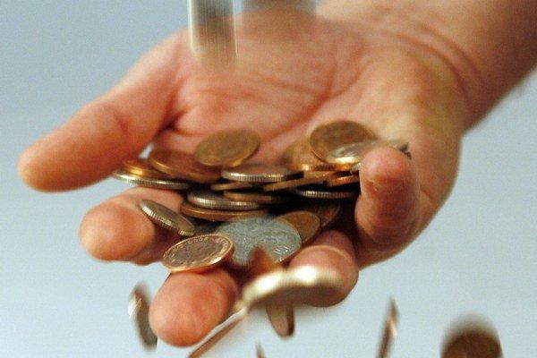 Tohtoročné daňové priznanie viacerým prenajímateľom ukázalo, že by mohlo byť výhodnejšie, ak by svoju nehnuteľnosť zaradili do obchodného majetku.