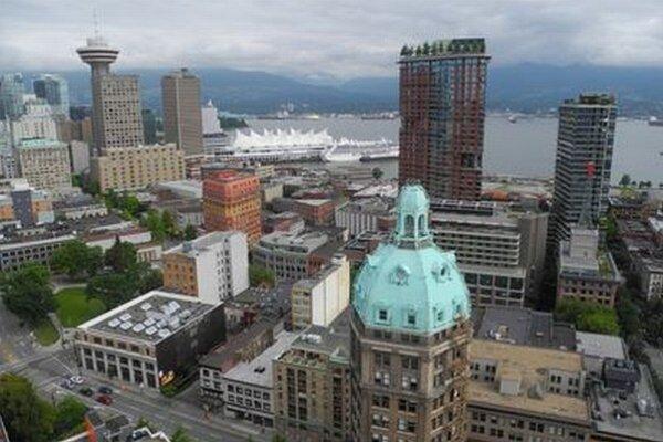 Prvky tohto konceptu sa začali používať pri výstavbe nových objektov vo Vancouveri už v 80. rokoch minulého storočia.