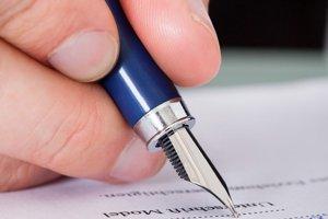 Písať hneď na štátnu inšpekciu je zbytočné. Reklamáciu za vás nevybaví.