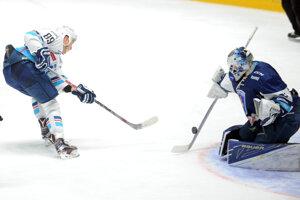 Nitra triumfovala piatykrát v sérii.