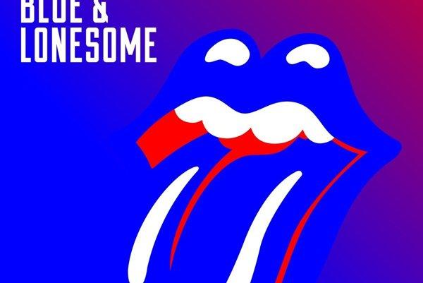 Nový album Rolling Stones hodnotí vychýrený beatlesák Meky Žbirka.