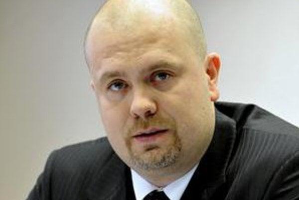Ján Valko.