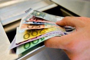 Diaľnica pri Žiline má zaistené eurofondy.