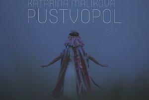 Obal albumu Pustvopol.