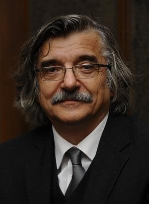 Karol Mičieta.