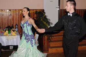 V Strelníkoch si dokázali plesovú tradíciu udržať krásnych 32 rokov. Plesalo sa tam aj minulý týždeň.