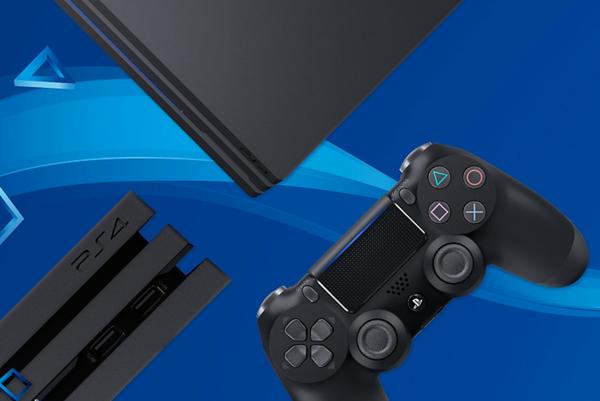 Oplatí sa investovať do novej PlayStation 4 Pro  (test) - tech.sme.sk 8b55edb771f