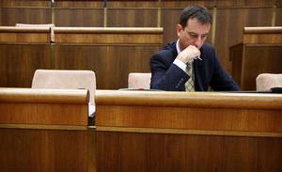 datovania právnik vtipy
