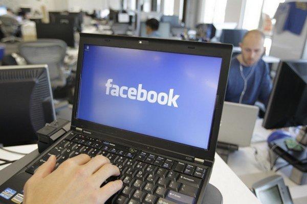 Americká vláda by si mohla dopredu vyžiadať váš profil na sociálnych sieťach.