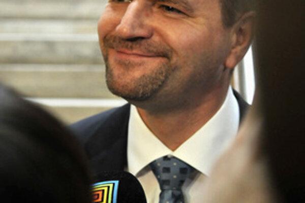 Igor Štefanov možno čelí novej kauze za 70 miliónov eur.