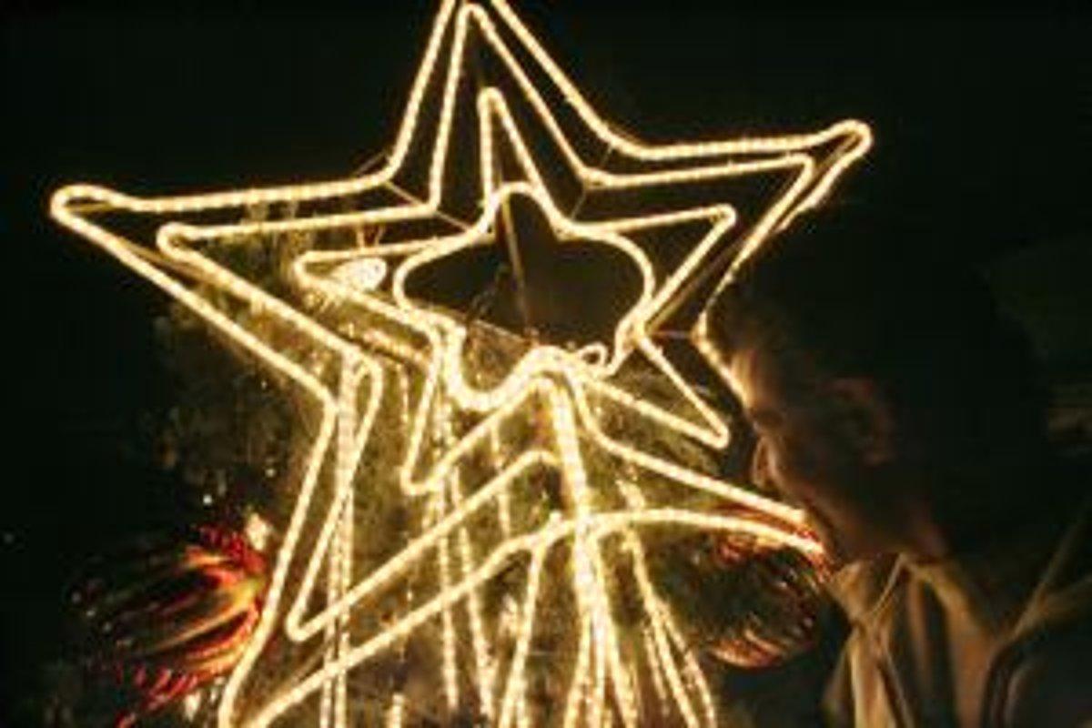 datovania s hviezdami