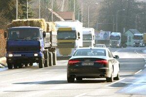 Po zatvorení Kremnických Baní sa situácia v Jakube a Uľanke výrazne zhoršila.