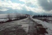 Keď napadne sneh, obyvateľom Dúbravy to môže spôsobiť vážne komplikácie.