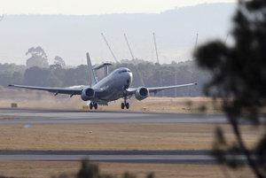 Boeing otvorí v Európe prvý závod, vybral si na to Britániu