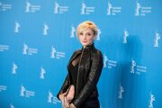 Herečka Alexandra Borbély zažiarila vo filme ocenenom na Berlinale.