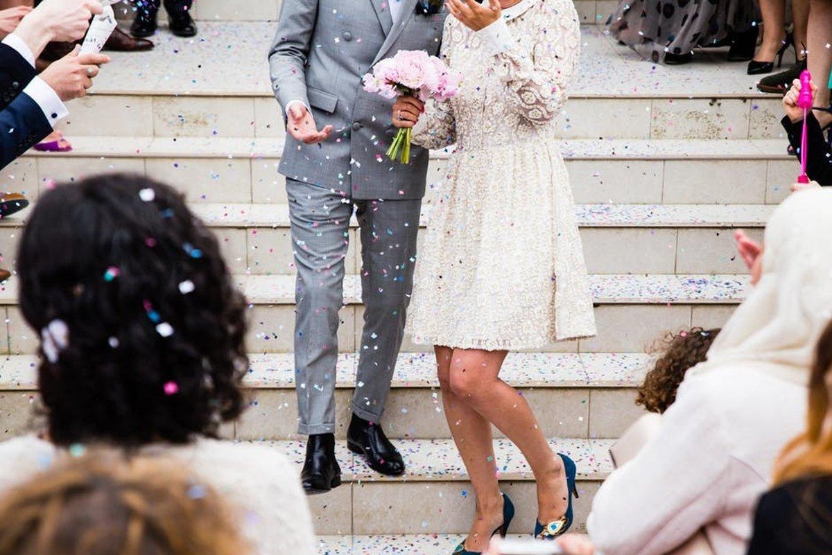 8bab457b2a029 Prečítajte si tiež: Prečítajte si tiež: Svadby v zahraničí – koľko stoja a  čo všetko potrebujete vybaviť? Čítajte