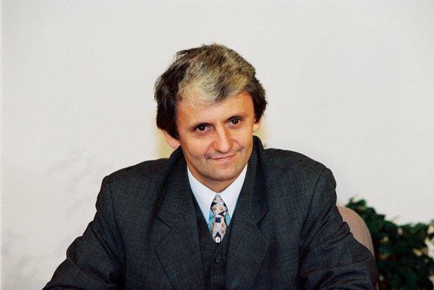 Dzurinda prehral stávku o výsledok volieb.