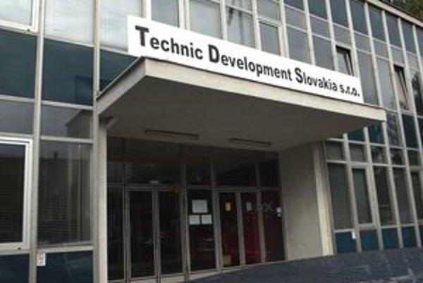 Geox na Slovensku končí. Dotkne sa to aj 470 zamestnancov v Prievidzi.