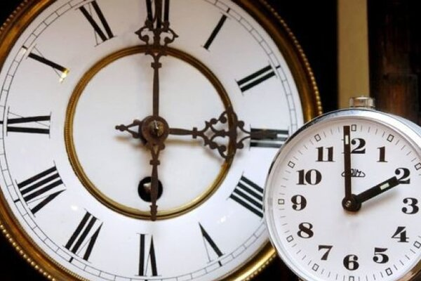 Čas sa zmení na letný, nezabudnite si včas posunúť hodiny!