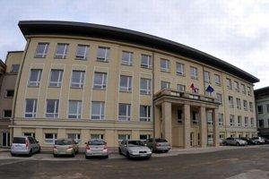 Prešovská univerzita. Opäť bude aj pre deti.