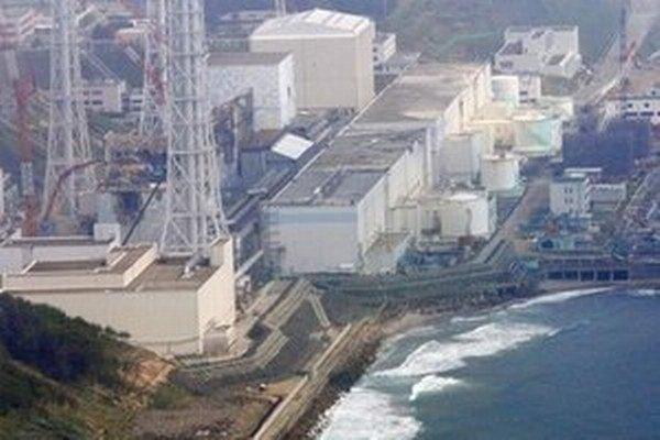 Po poškodení elektrárne Fukušima sú Japonci s jadrovou energiou opatrní.