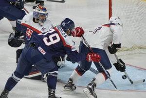 Štrnáste miesto je najhorším výsledkom hokejistov na MS. Podľa Jána Lášáka je to však zhoa okolností a náš hokej patrí vyššie.