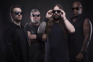 Sepultura vystúpi na Dobrom festivale.