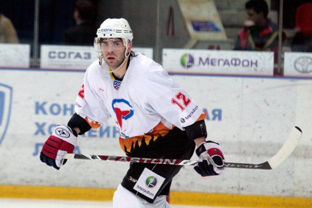 Pavel Kanarsky