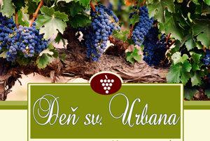 Vínne pivnice otvoria už túto sobotu.