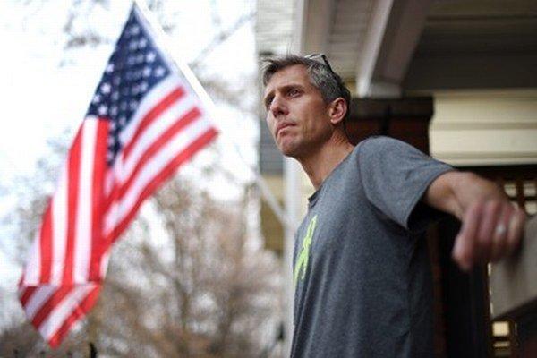Bežci sa na bostonský maratón vracajú. Je medzi nimi aj Jean-Paul Bedard.