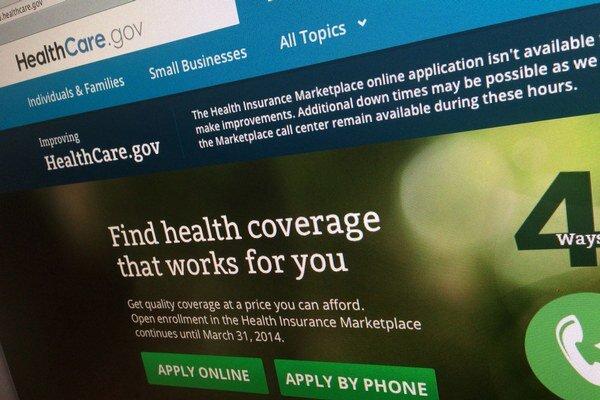 Obamova zdravotnícka reforma až taký úspech nemá.